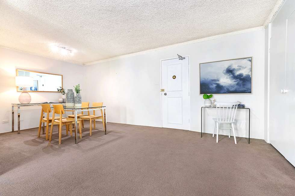 Second view of Homely apartment listing, 5/1304-1308 Pacific Hwy, Turramurra NSW 2074