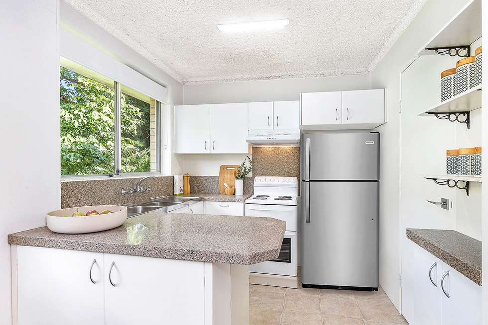 Third view of Homely apartment listing, 5/1304-1308 Pacific Hwy, Turramurra NSW 2074