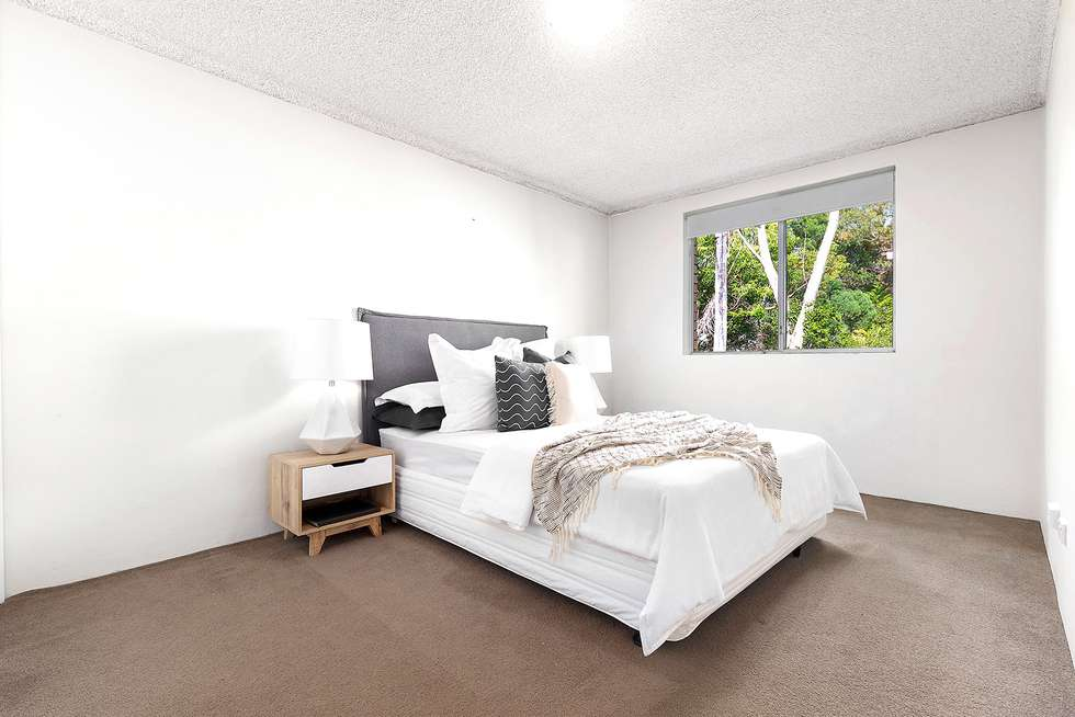 Fourth view of Homely apartment listing, 5/1304-1308 Pacific Hwy, Turramurra NSW 2074