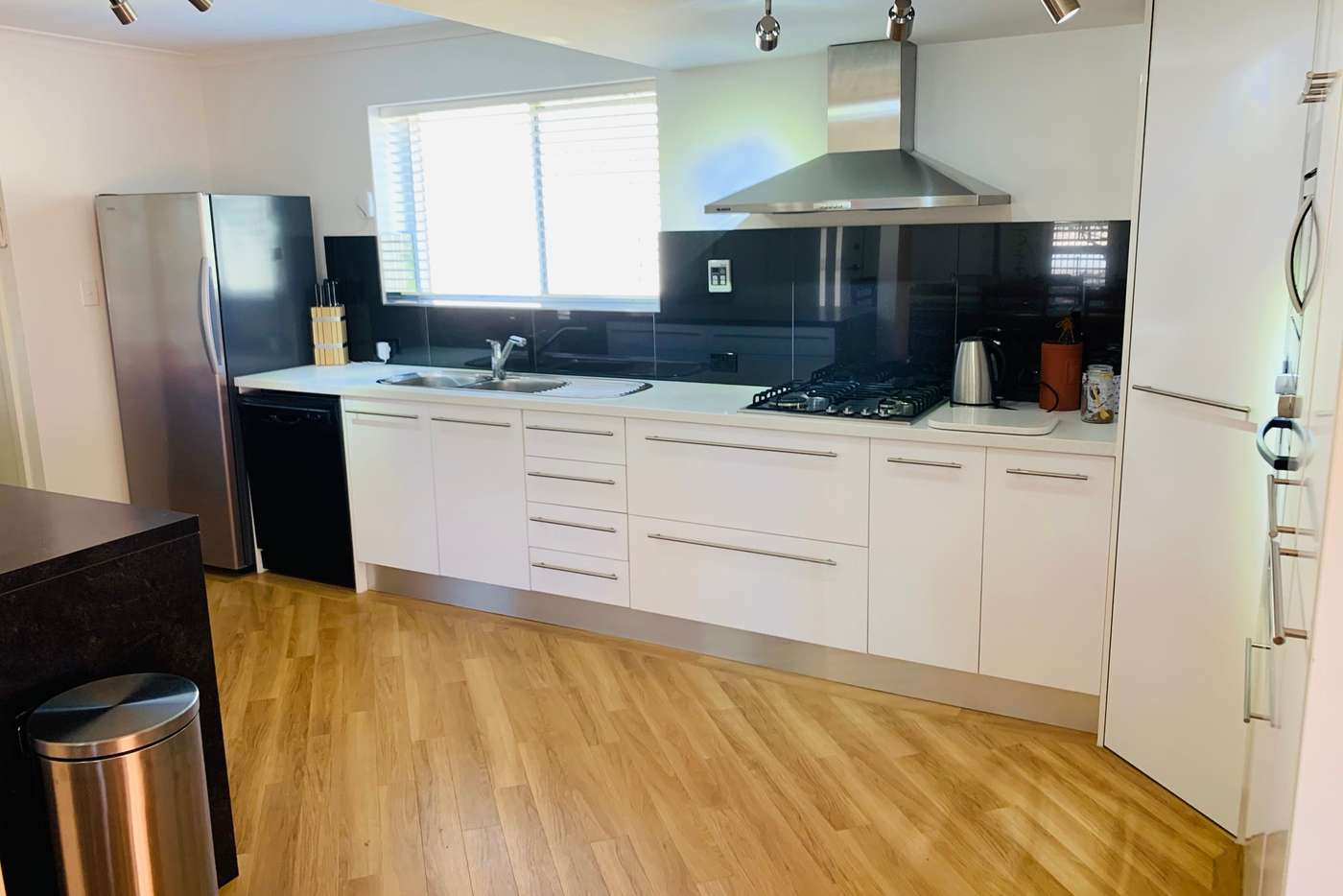 Sixth view of Homely house listing, 10 Randolph Street, Port Hughes SA 5558