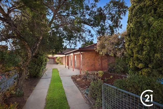 19 Lawson Drive, Moama NSW 2731