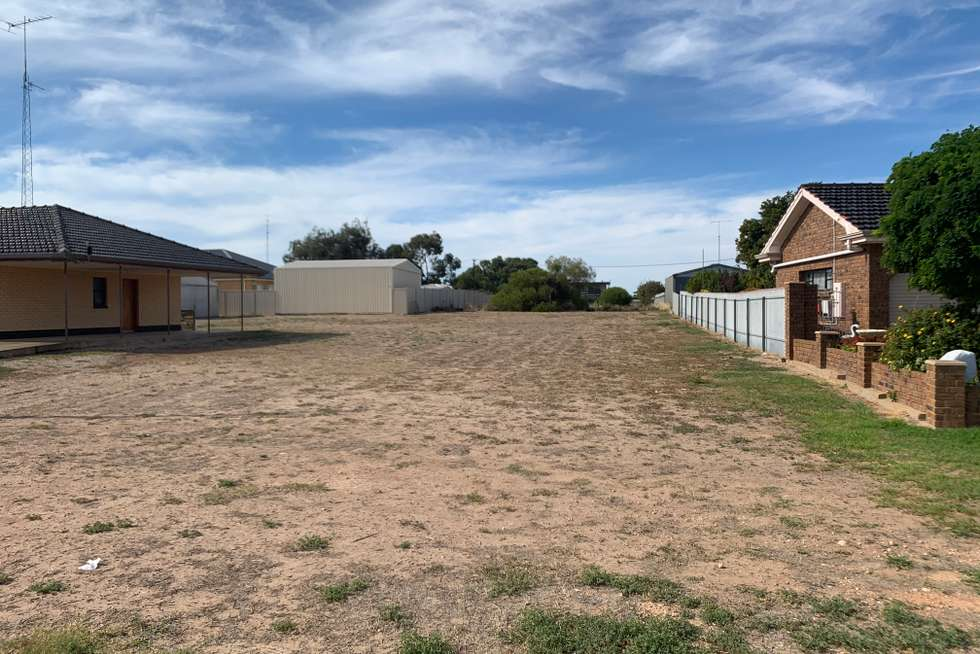 Fifth view of Homely residentialLand listing, 190 Bay Road, Moonta Bay SA 5558