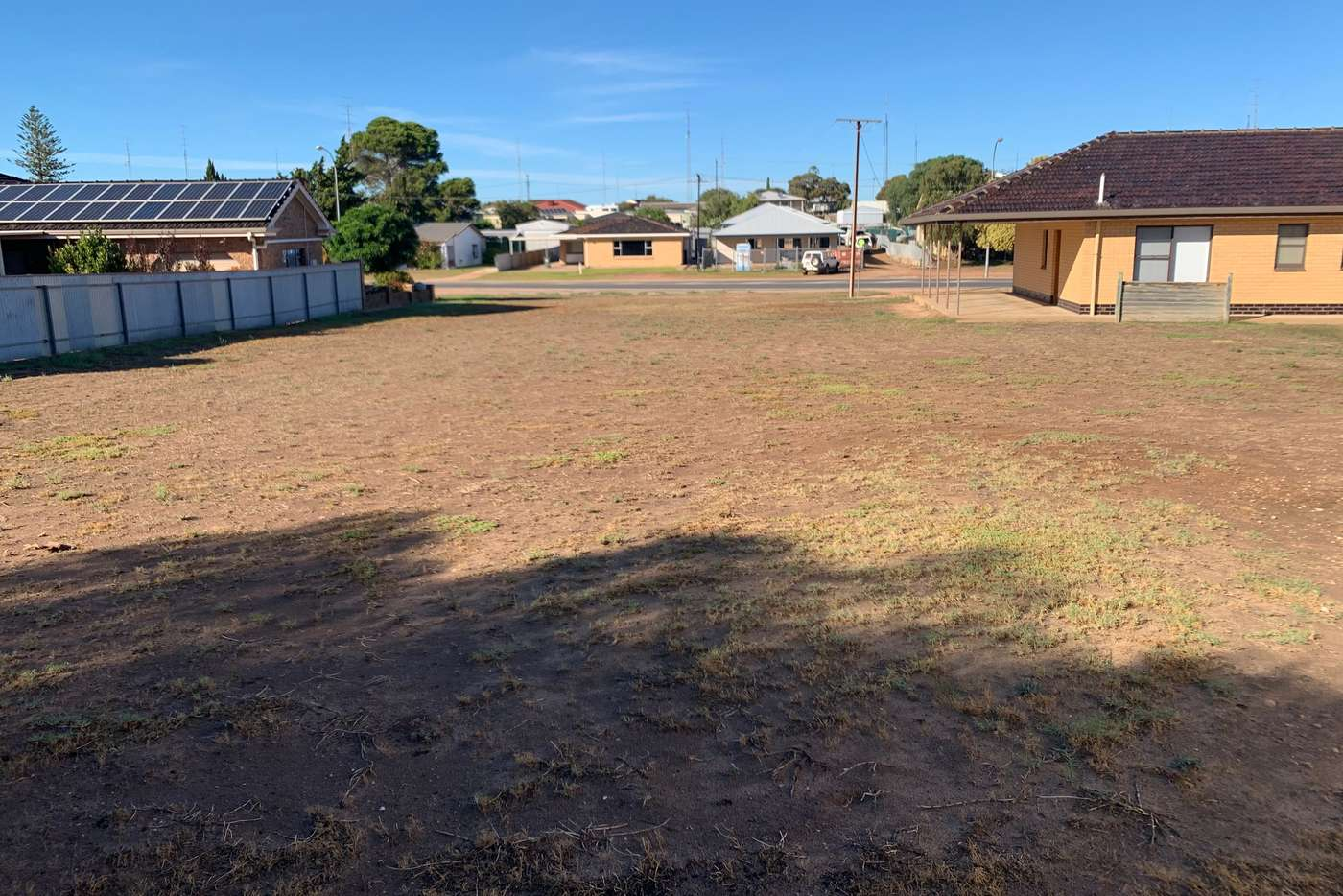 Seventh view of Homely residentialLand listing, 190 Bay Road, Moonta Bay SA 5558