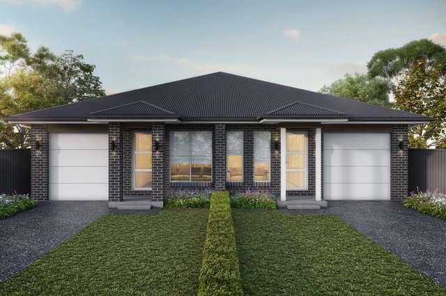 66 Meya Crescent, Fletcher NSW 2287