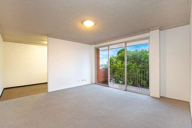 8/386 Bronte Road, Bronte NSW 2024