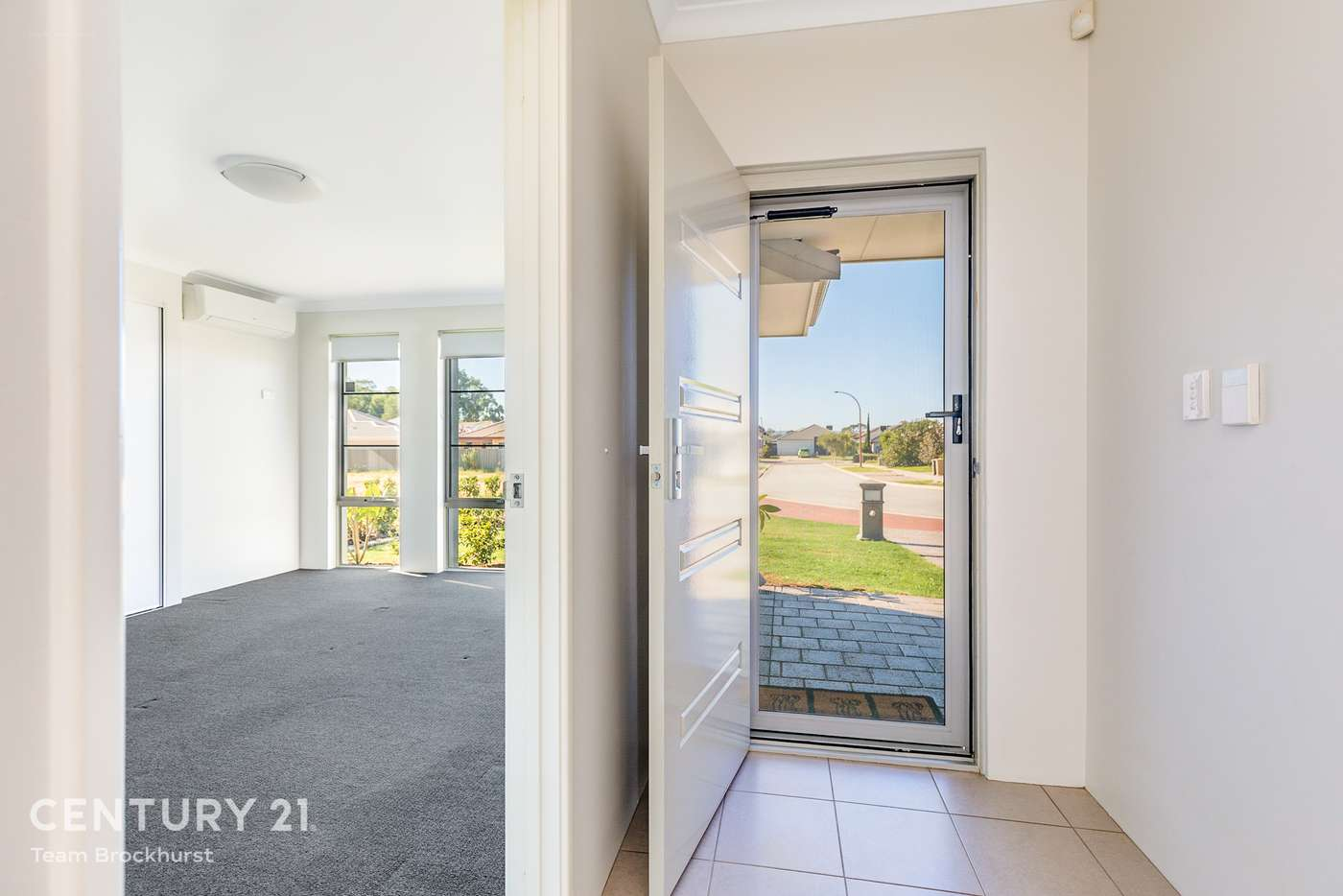 Sixth view of Homely house listing, 96 Barnevelder Bend, Southern River WA 6110
