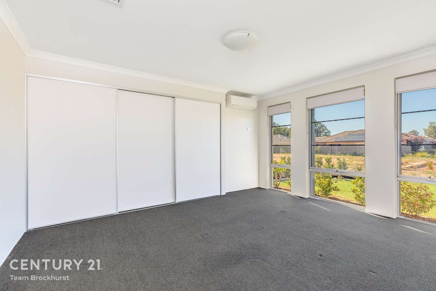 Seventh view of Homely house listing, 96 Barnevelder Bend, Southern River WA 6110