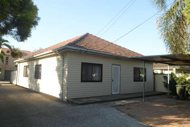 98 Hamilton Road, Fairfield NSW 2165