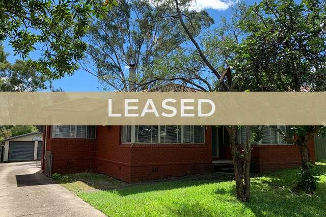 165 Garfield Road East, Riverstone NSW 2765