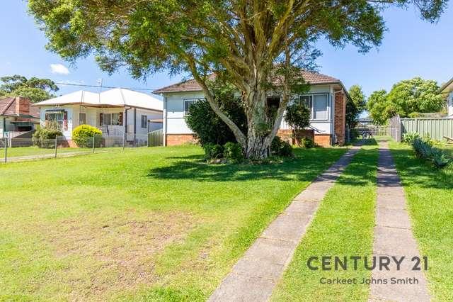 68 James Street, Windale NSW 2306