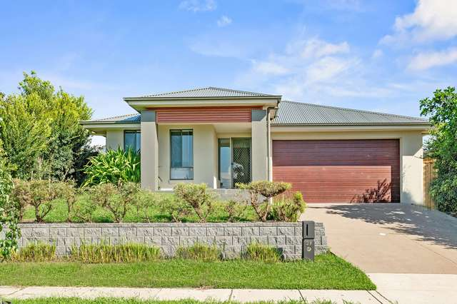 29 Yellena Road, Fletcher NSW 2287