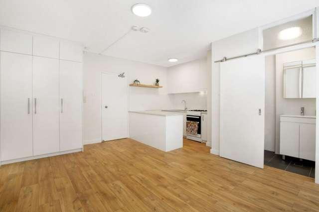 3/52 High Street, North Sydney NSW 2060