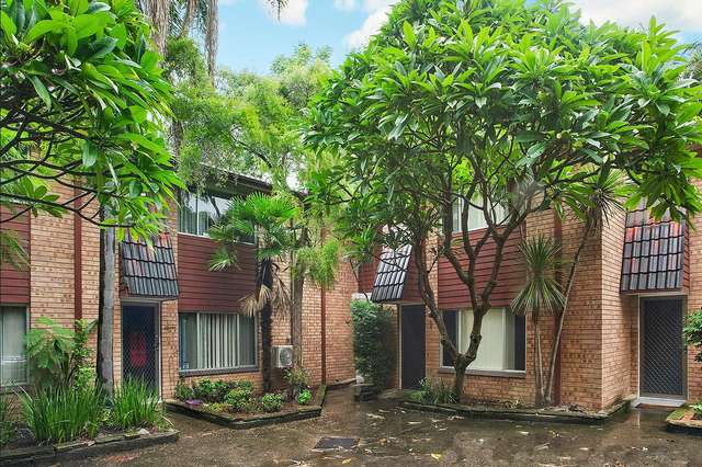 8/485 Church Street, North Parramatta NSW 2151