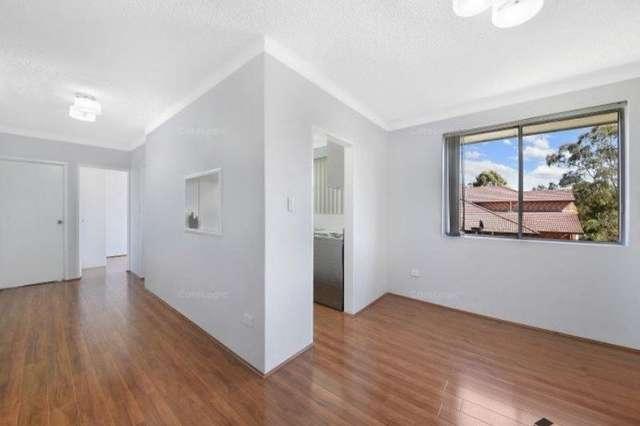 10/35 Carramar Avenue, Carramar NSW 2163