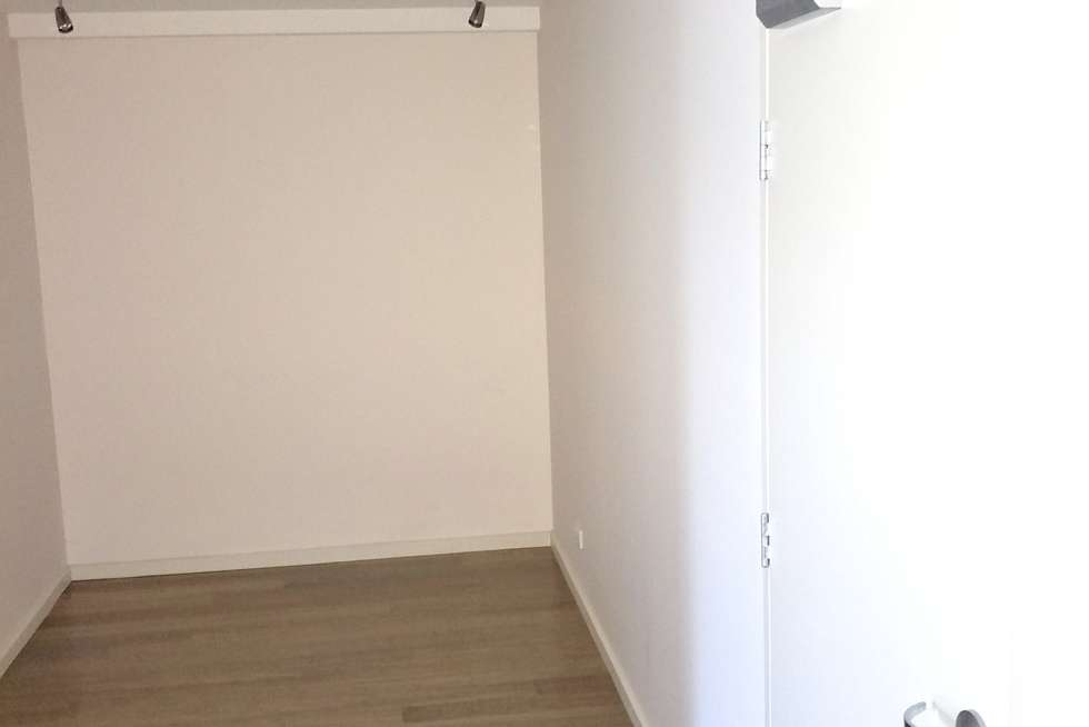 Second view of Homely apartment listing, 5/29 Albert Avenue, Springvale VIC 3171