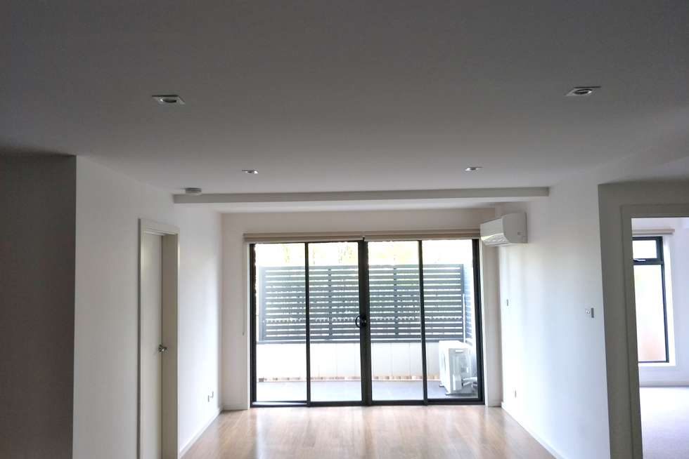 Third view of Homely apartment listing, 5/29 Albert Avenue, Springvale VIC 3171