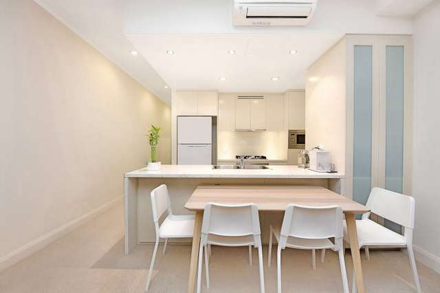 104/2 Timbrol Ave, Rhodes NSW 2138