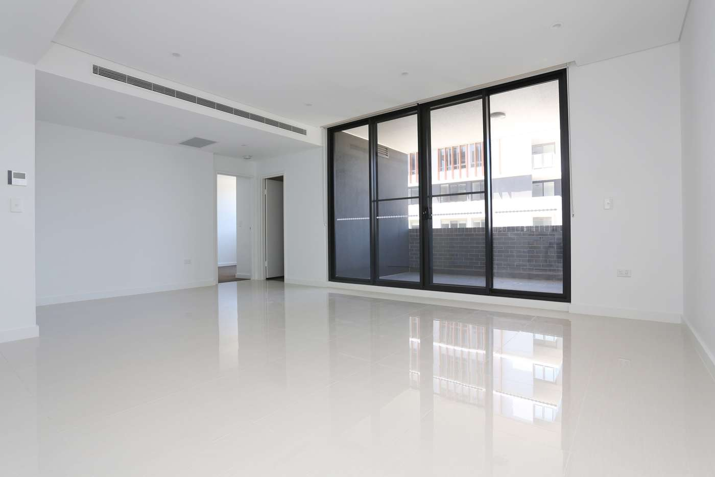 Main view of Homely apartment listing, 7202/1A Morton Street, Parramatta NSW 2150