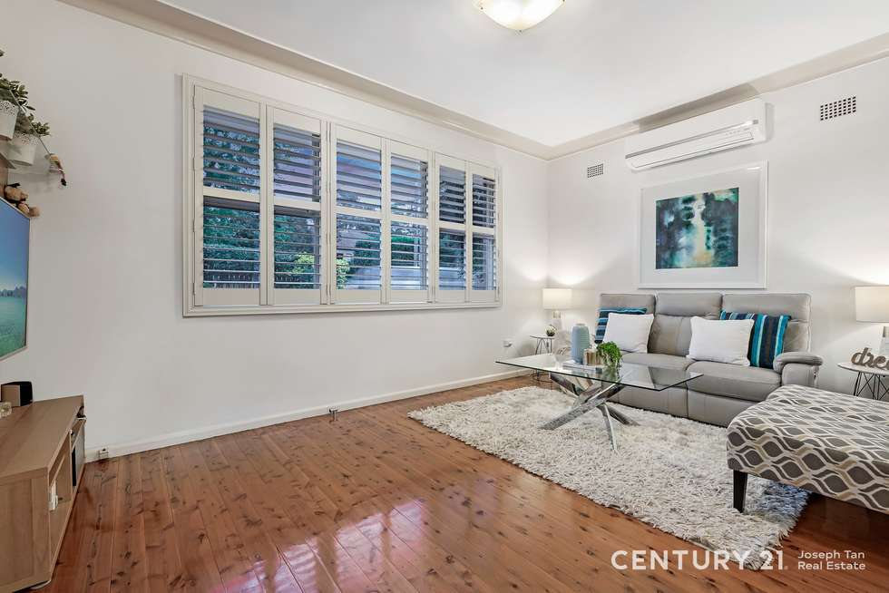 Second view of Homely house listing, 67 Bellamy Street, Pennant Hills NSW 2120