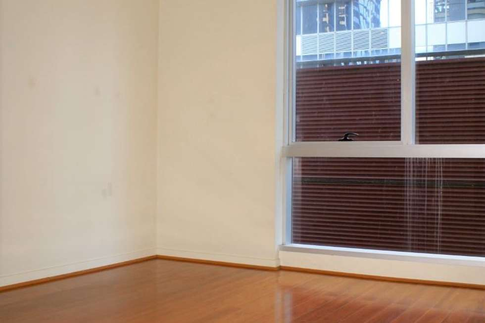 Second view of Homely apartment listing, 910/22-24 Jane Bell Lane, Melbourne VIC 3000