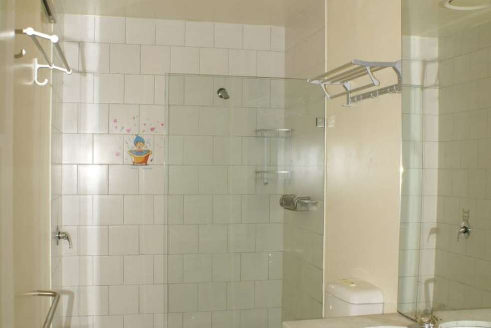 Fifth view of Homely apartment listing, 910/22-24 Jane Bell Lane, Melbourne VIC 3000