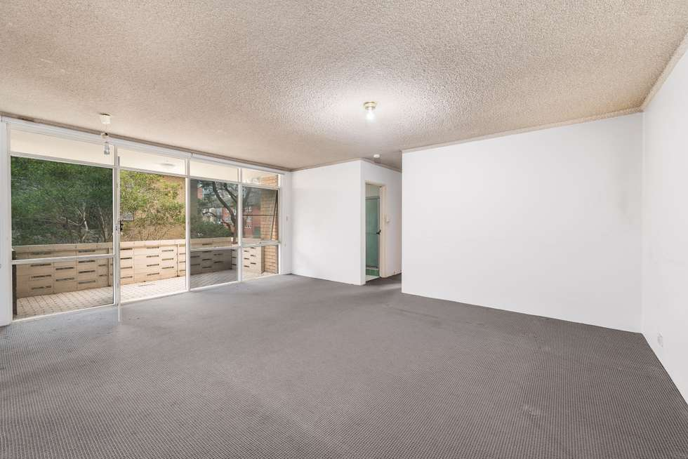 Second view of Homely apartment listing, 5/11 Bellevue Parade, Hurstville NSW 2220