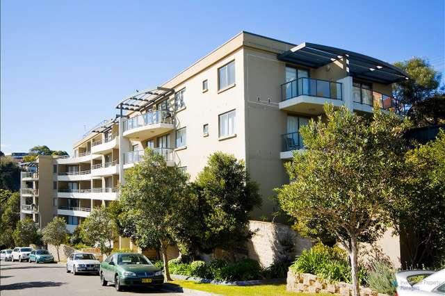 105/40 King Street, Waverton NSW 2060