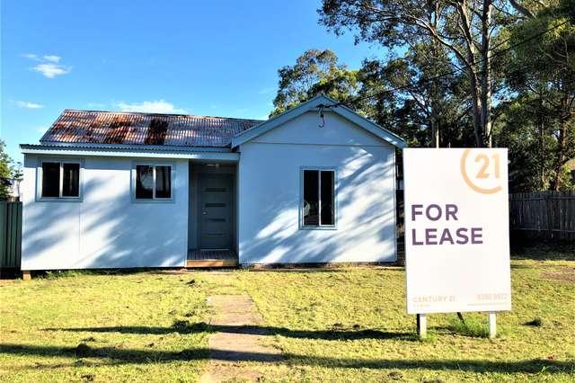 245 Beames Avenue, Mount Druitt NSW 2770