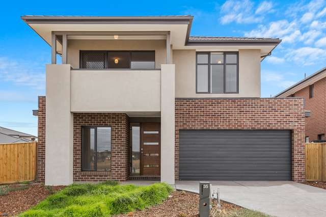 9 Whalers Street, Point Cook VIC 3030