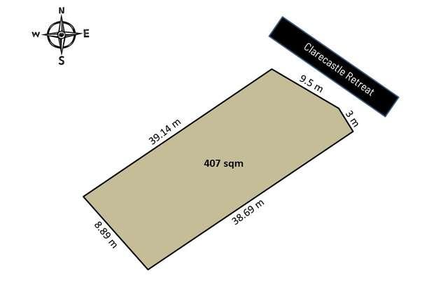 30A Clarecastle Retreat, Mindarie WA 6030