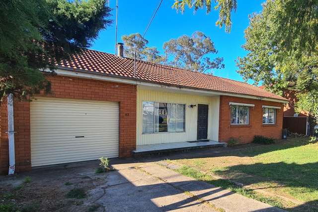 42 Wehlow Street, Mount Druitt NSW 2770