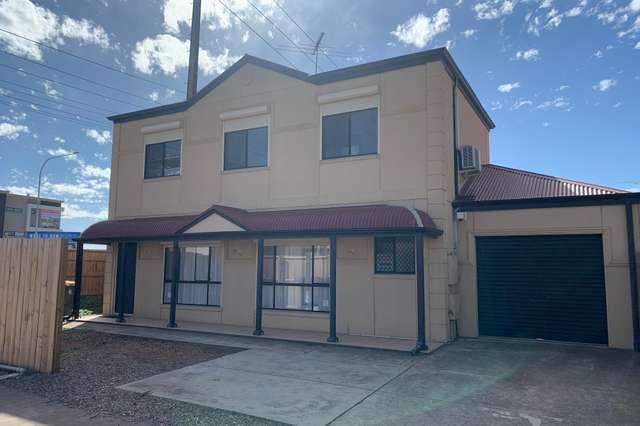 78 Charles Street, Prospect SA 5082