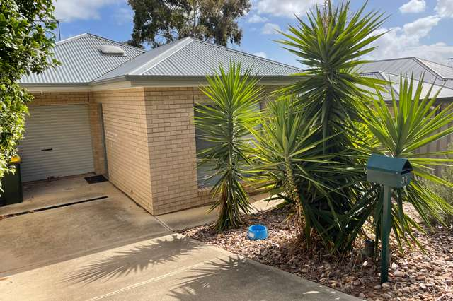31 Park Terrace, Enfield SA 5085
