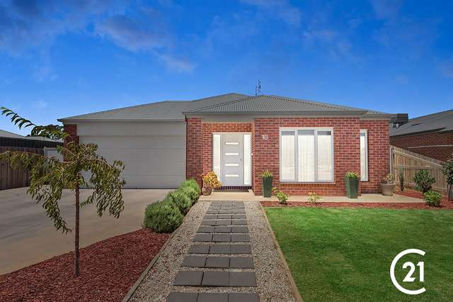18 Durif Drive, Moama NSW 2731