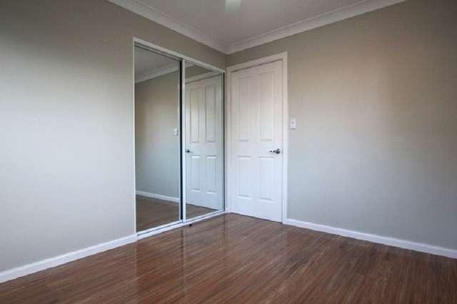 33 Arcadia Street, Penshurst NSW 2222