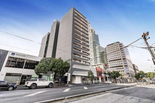 1112/52 Park Street, South Melbourne VIC 3205