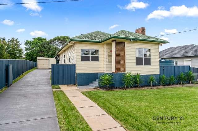 19 Lake Street, Windale NSW 2306