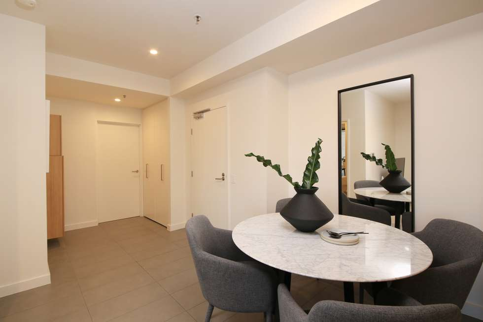 Fourth view of Homely apartment listing, 708/26 Levey Street, Wolli Creek NSW 2205