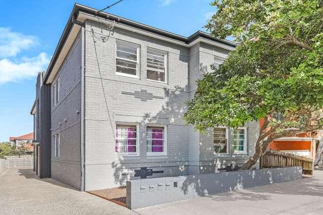 11 Mckeon Street, Maroubra NSW 2035