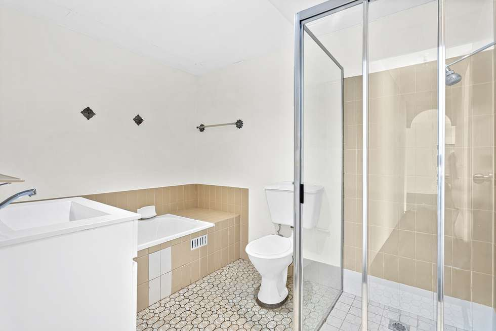 Fifth view of Homely apartment listing, 203/2 Gordon Street, Brighton-Le-Sands NSW 2216