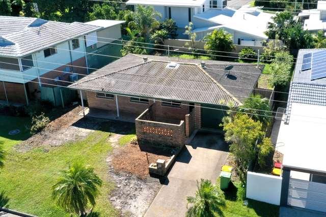 93 Palm Drive, Mooloolaba QLD 4557
