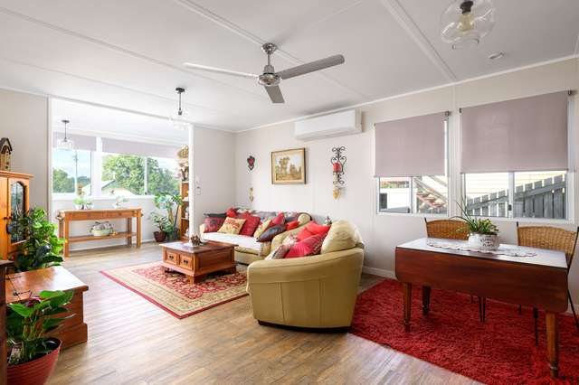 16 Busby Street, Amamoor QLD 4570