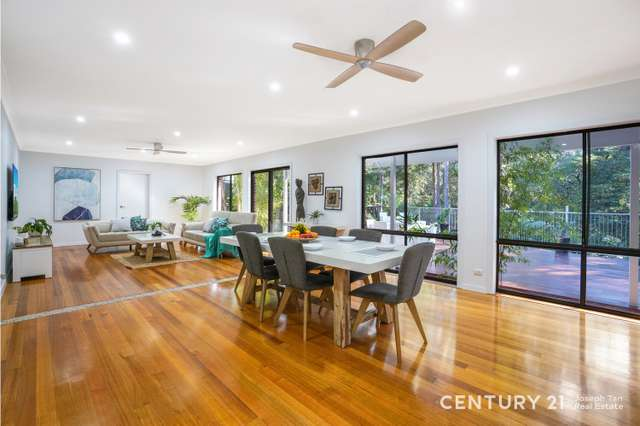 30 Brookpine Place, West Pennant Hills NSW 2125