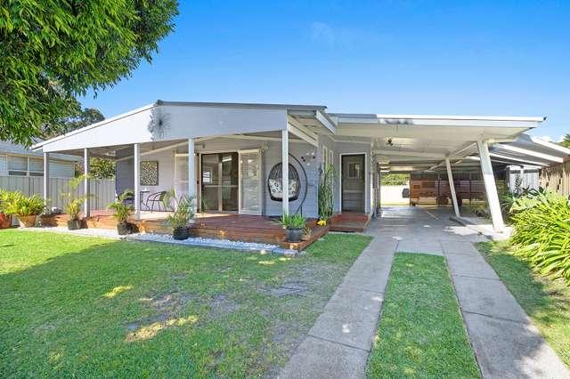 18 Tahlee Avenue, Windale NSW 2306