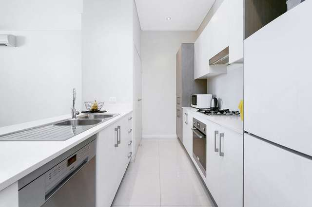 63/459-463 Church Street, Parramatta NSW 2150