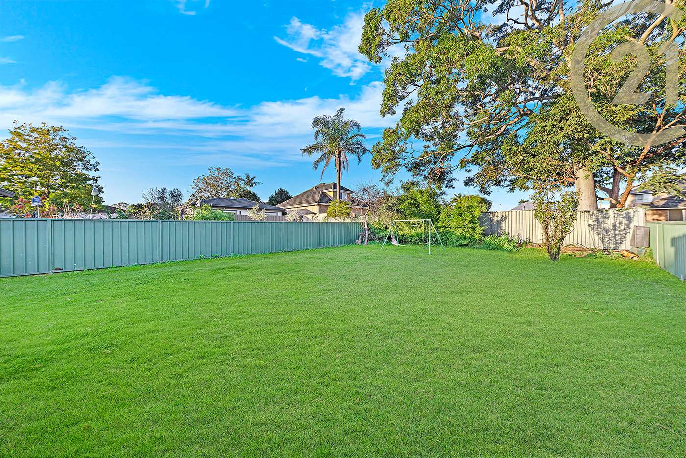 Main view of Homely house listing, 74A Market St, Condell Park NSW 2200