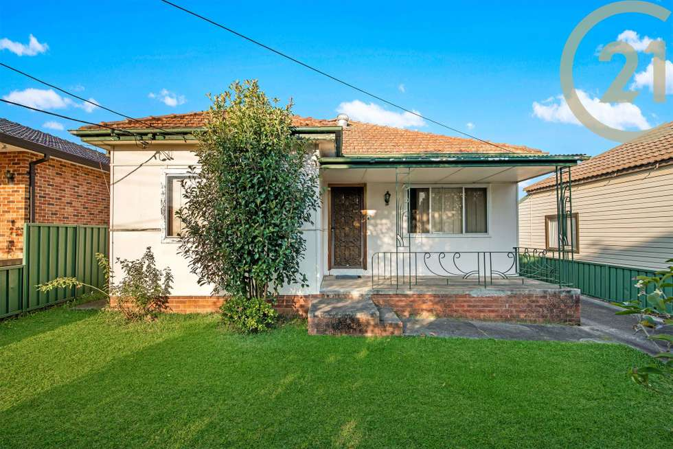 Third view of Homely house listing, 74A Market St, Condell Park NSW 2200