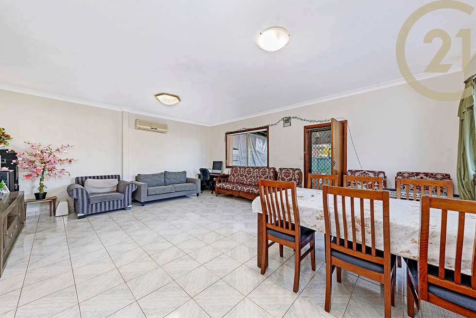 Fourth view of Homely house listing, 74A Market St, Condell Park NSW 2200