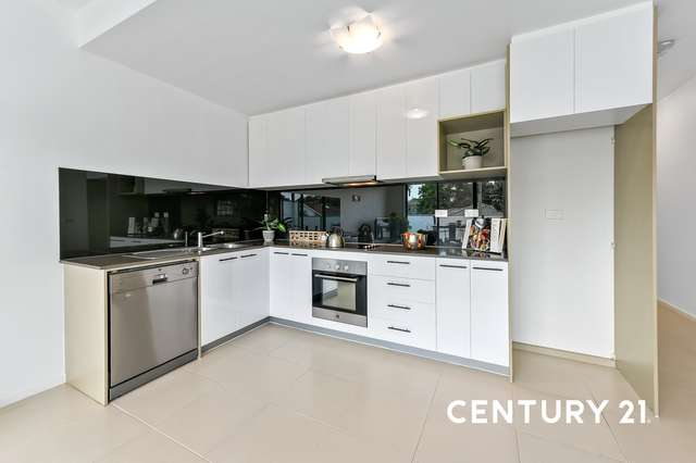 10/76 East Boundary Road, Bentleigh East VIC 3165