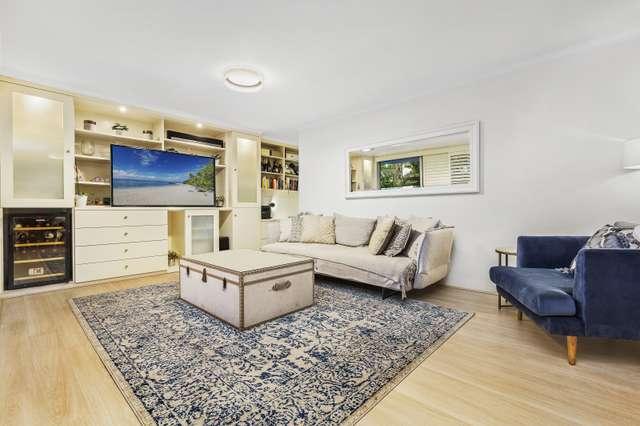 13/390 Miller Street, Cammeray NSW 2062